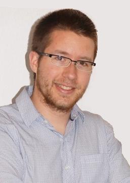 José Antonio Lozano es Lcd. en Pedagogía con Máster en Educación Social por la Universidad de Granada. Experto en gestión emocional y director del programa MOTIKIDS