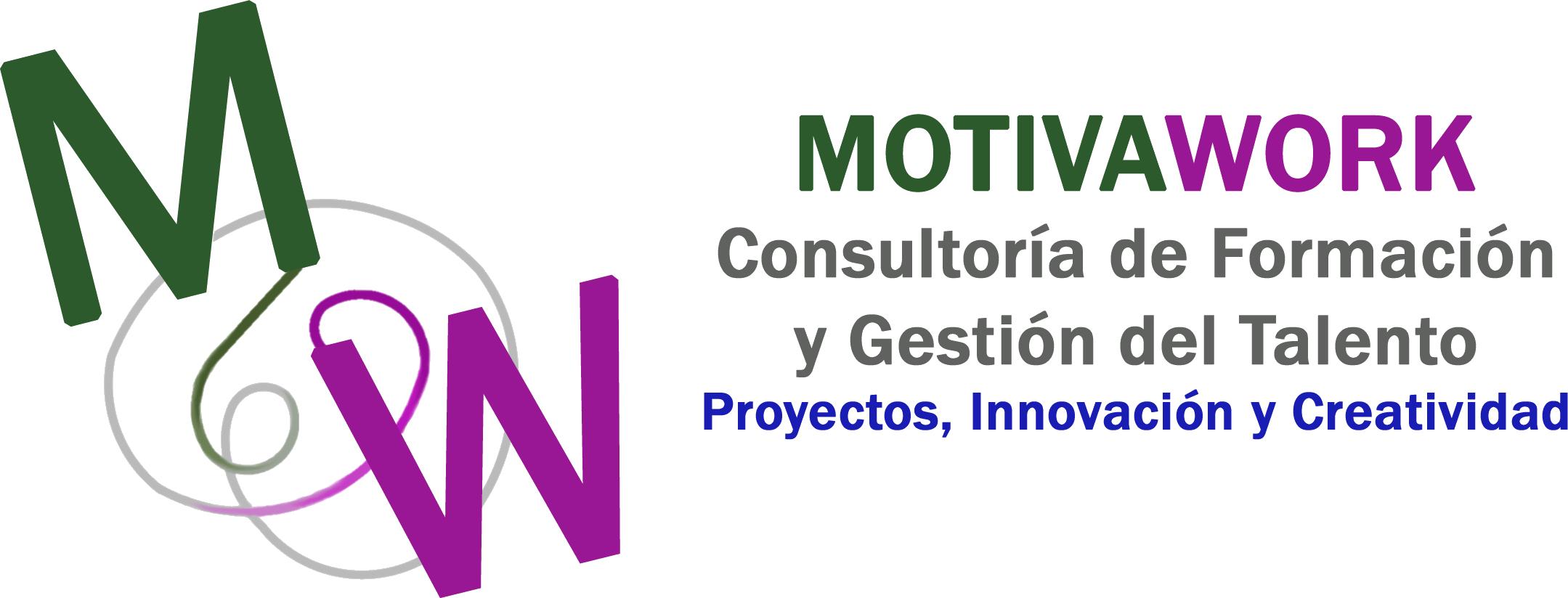 Motiva Work